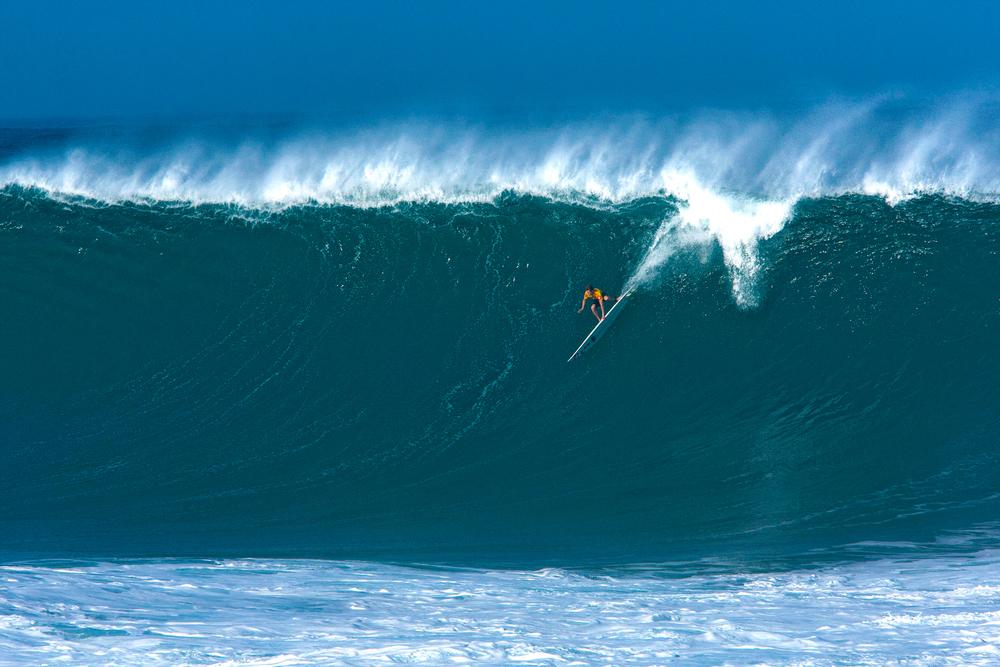 surfers034.JPG