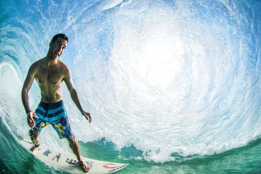 surfers037.JPG