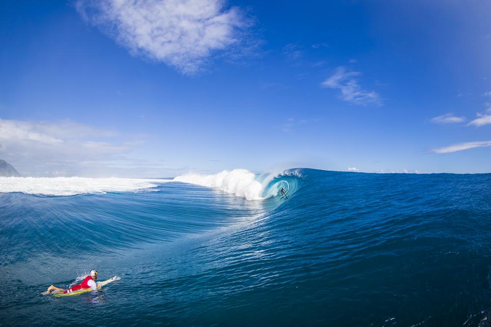 surfers039.JPG