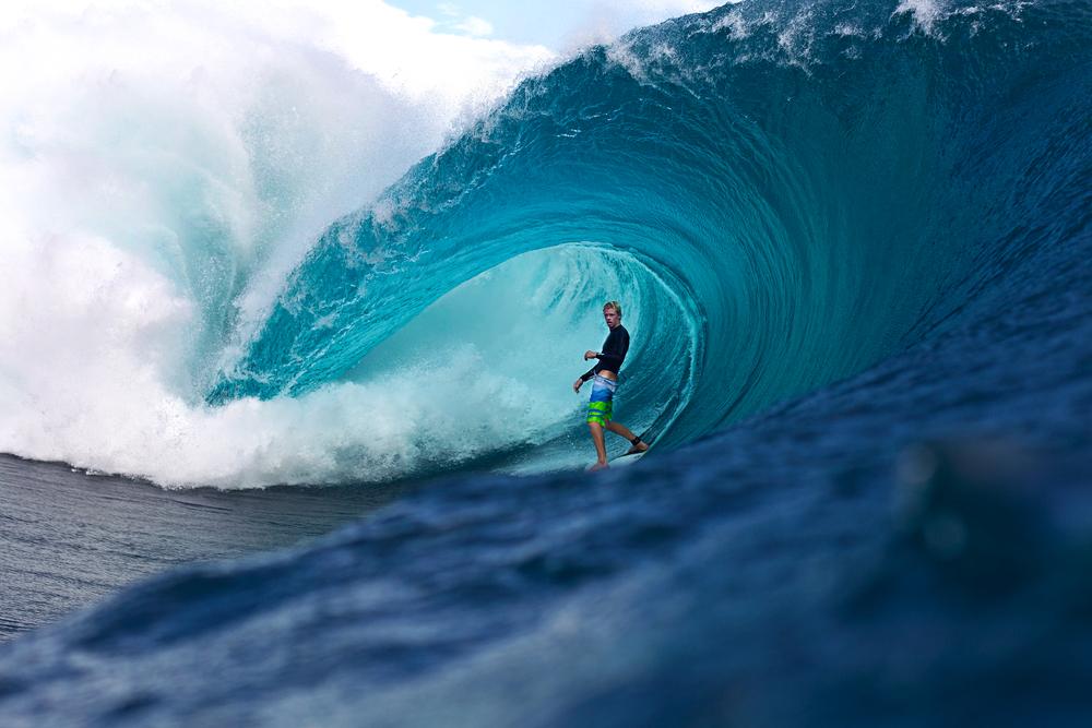 surfers041.JPG