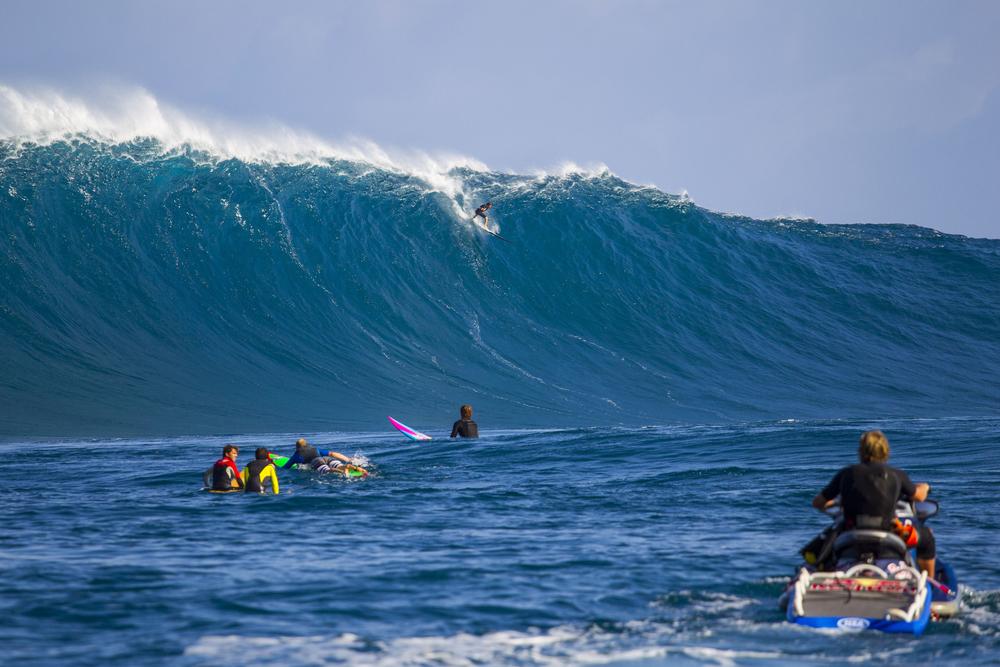 surfers042.JPG