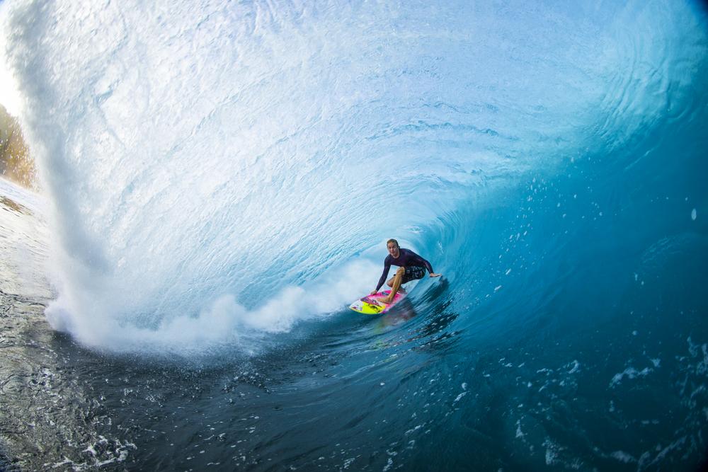 surfers043.JPG