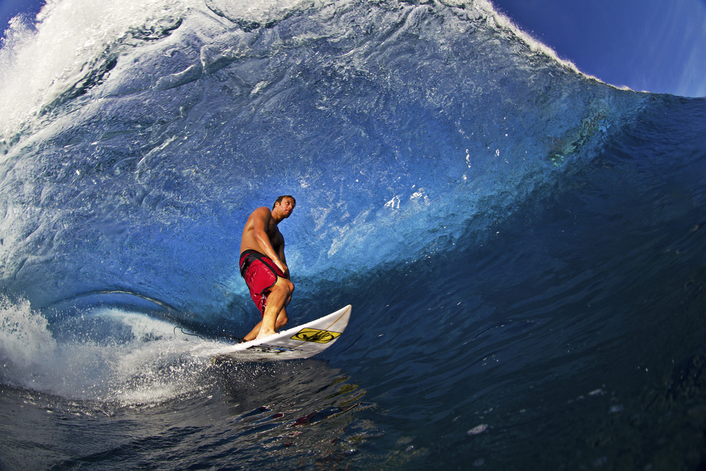 surfers045.JPG