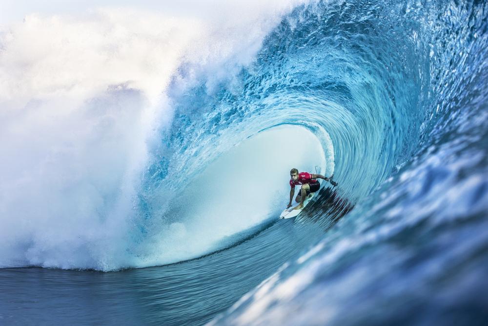 surfers048.JPG