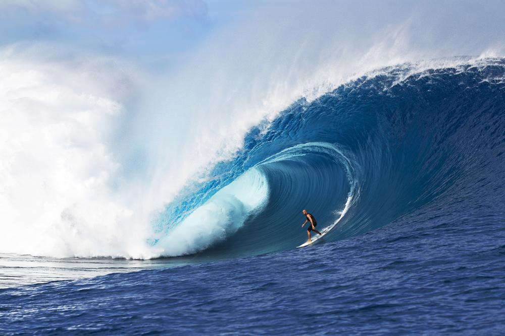 surfers050.JPG