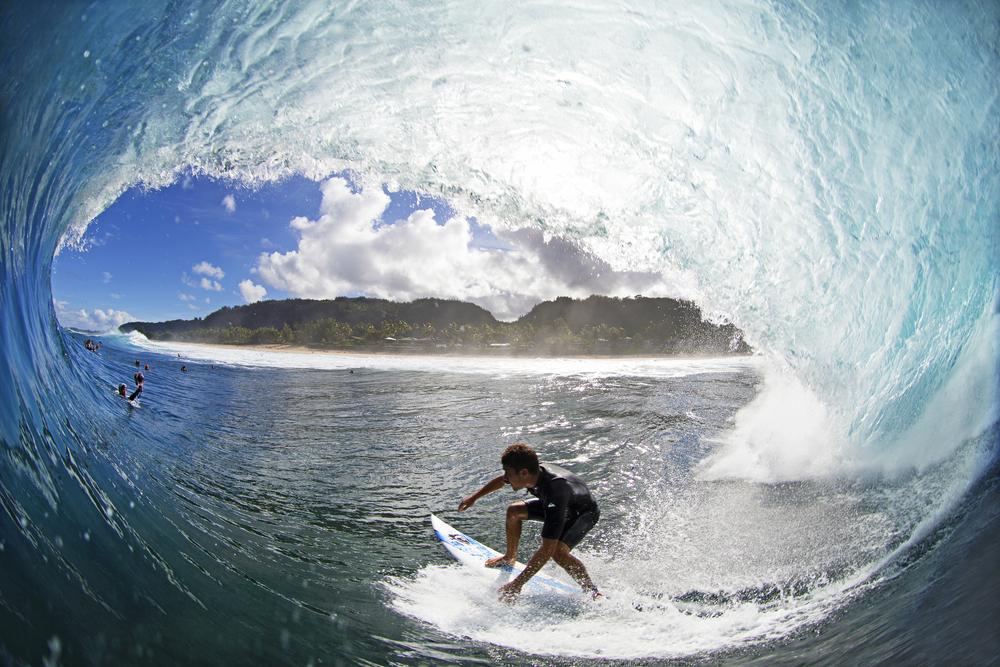 surfers052.JPG