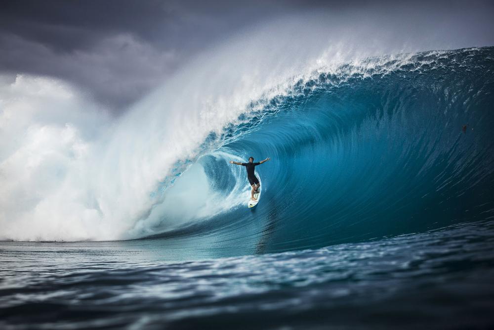 surfers056.JPG