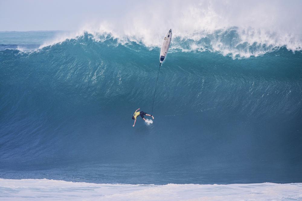 surfers059.JPG
