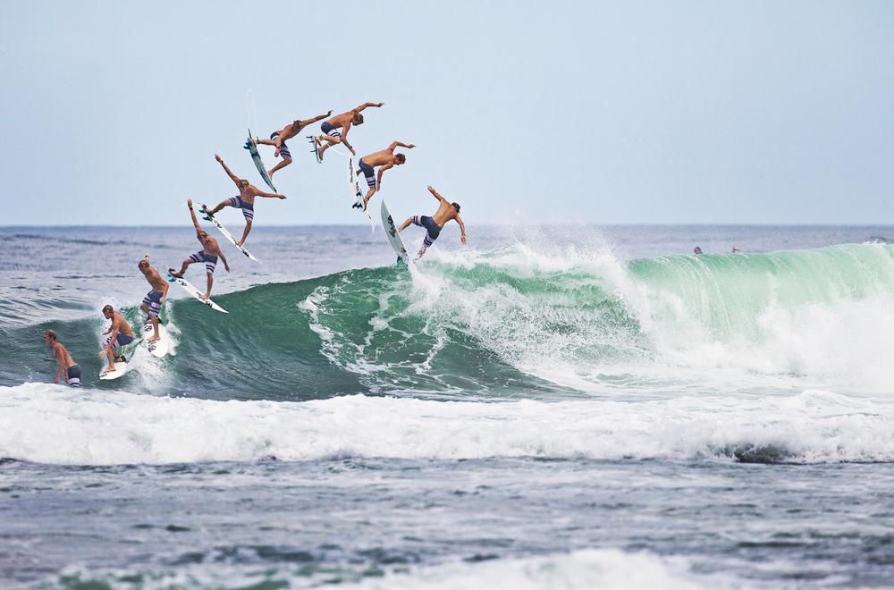 surfers060.JPG