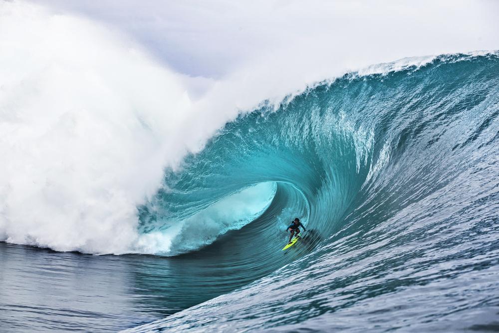 surfers061.JPG