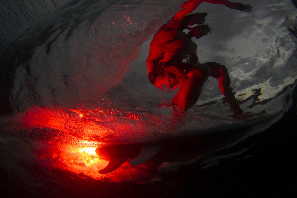 underwater001.JPG
