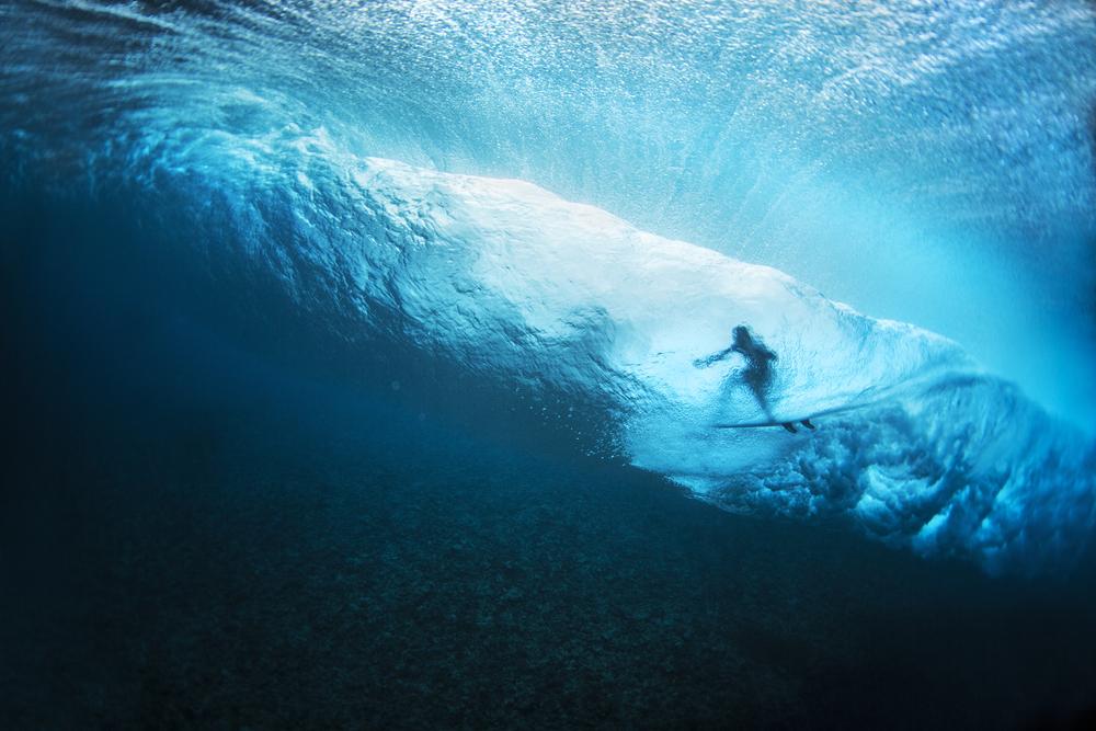 underwater010.JPG