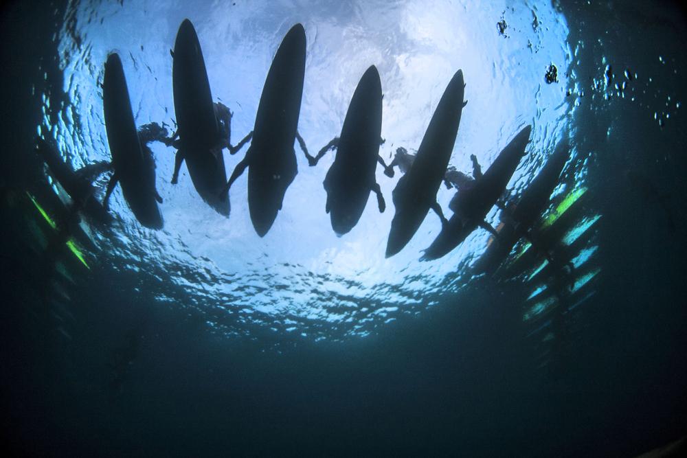 underwater012.JPG