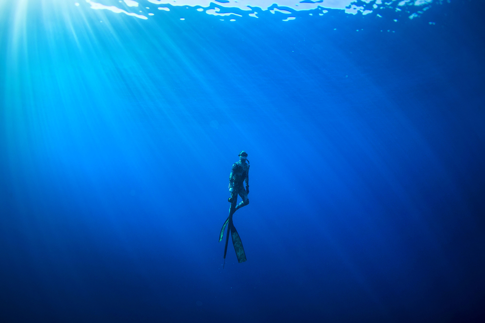 underwater016.JPG