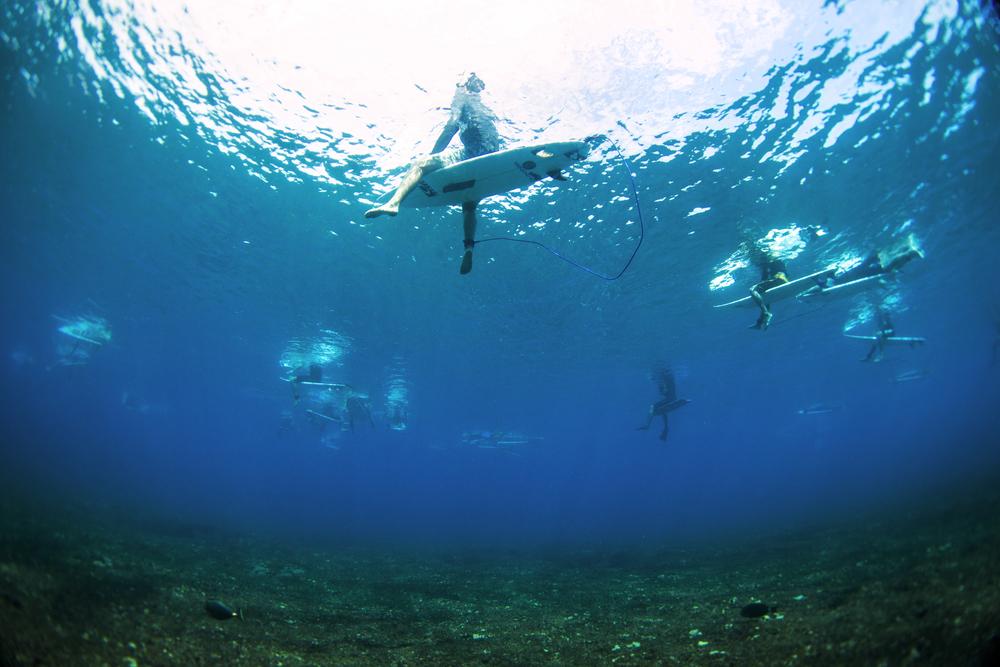 underwater015.JPG