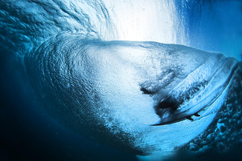 underwater018.JPG