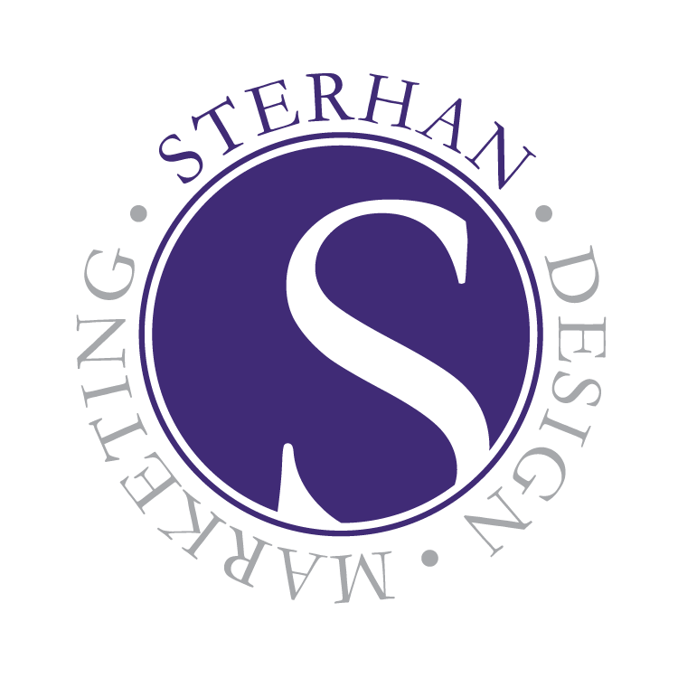 Sterhan Graphic Design