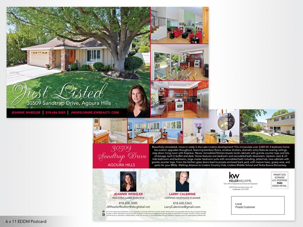 PostcardTemplate1.jpg