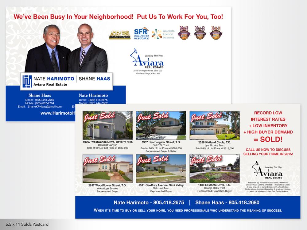 PostcardTemplate7.jpg