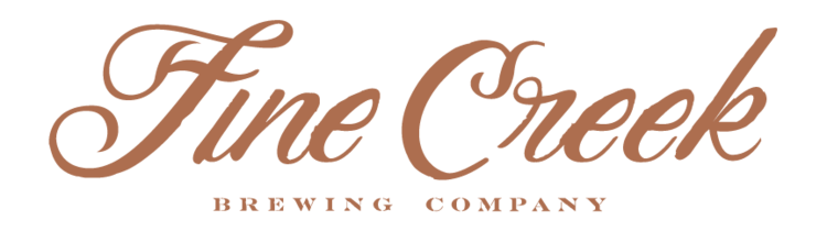 FINE CREEK BREWING CO