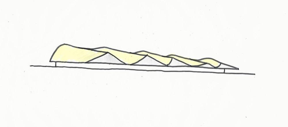 Duna Flotante 2.jpg