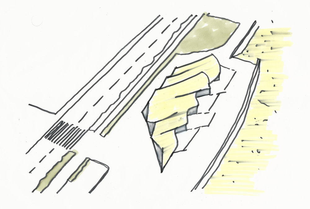 Duna Flotante 1.jpg