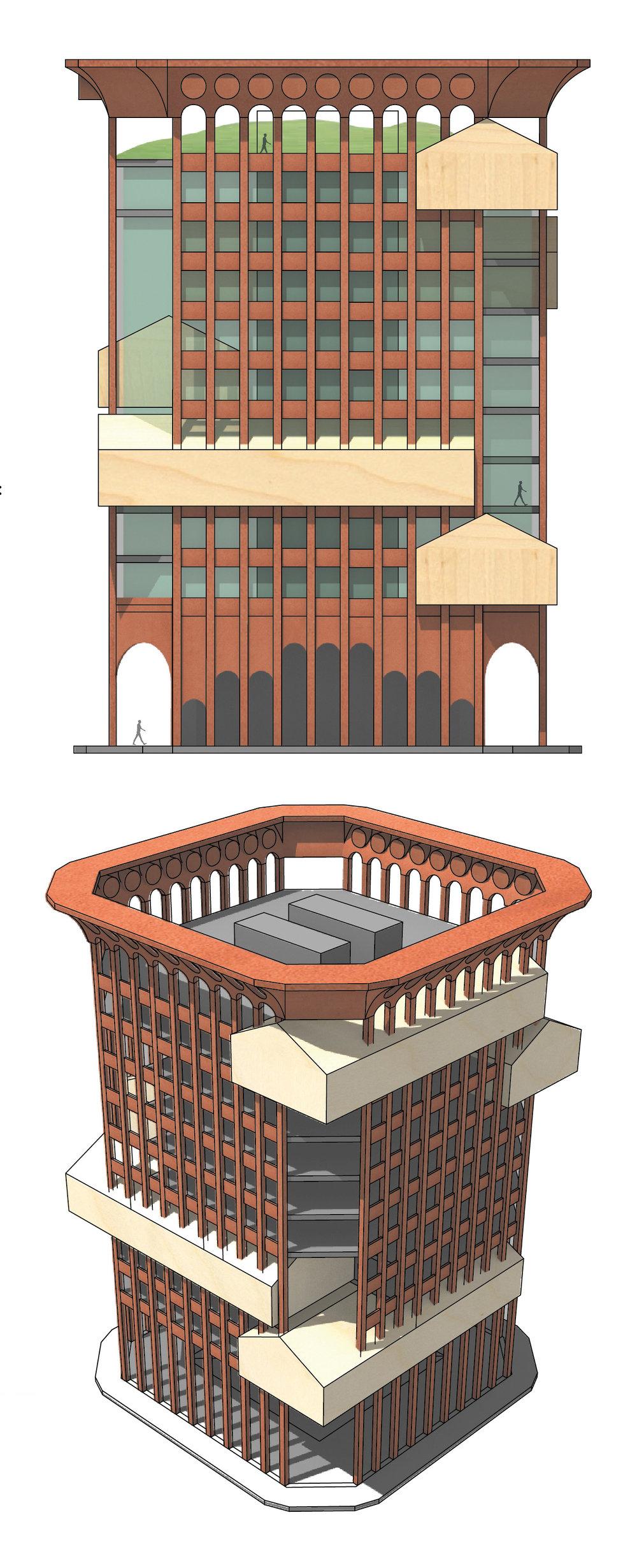The Absentee Building_03.jpg