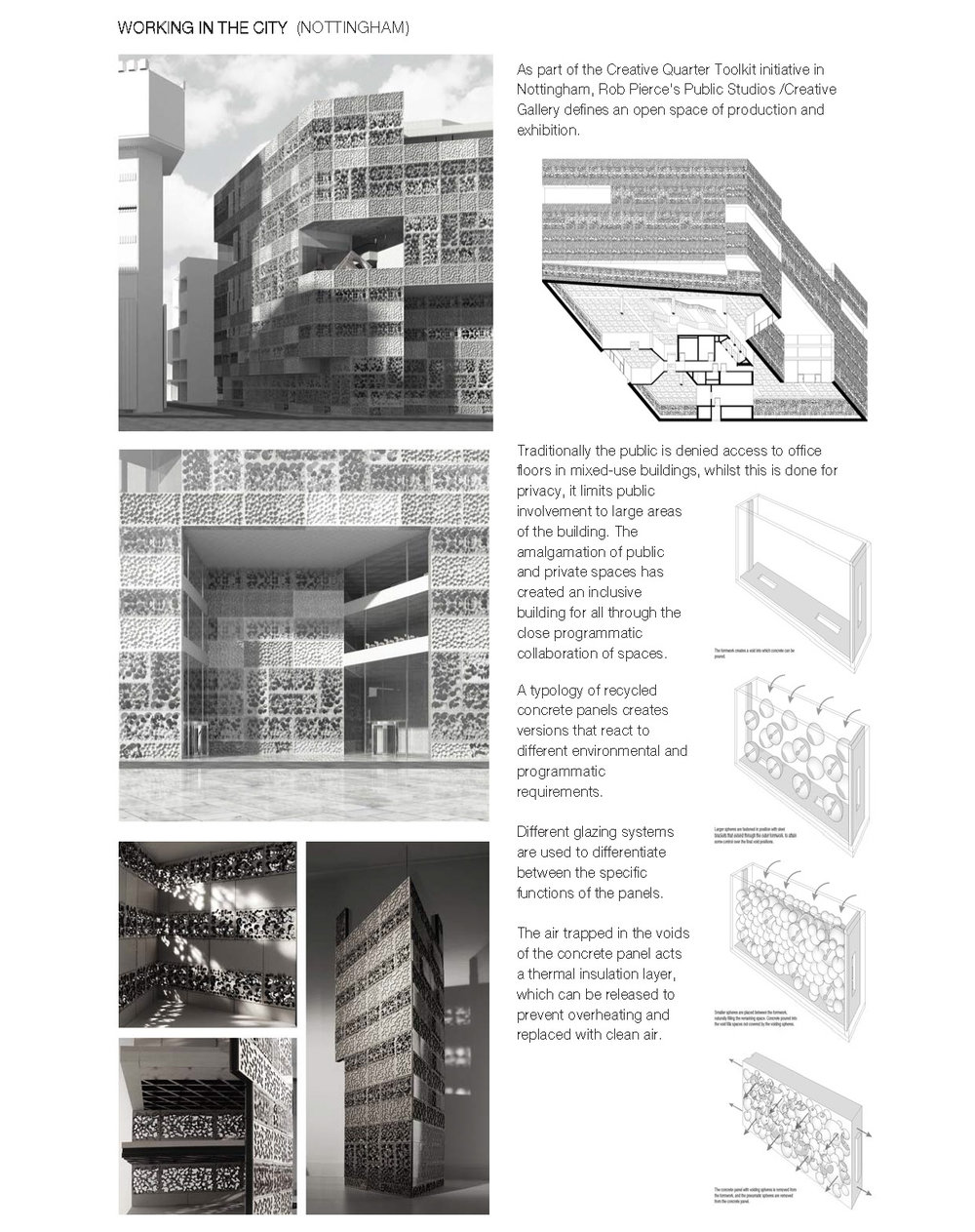 IHC_CV Aug2018-Academic_Page_09.jpg