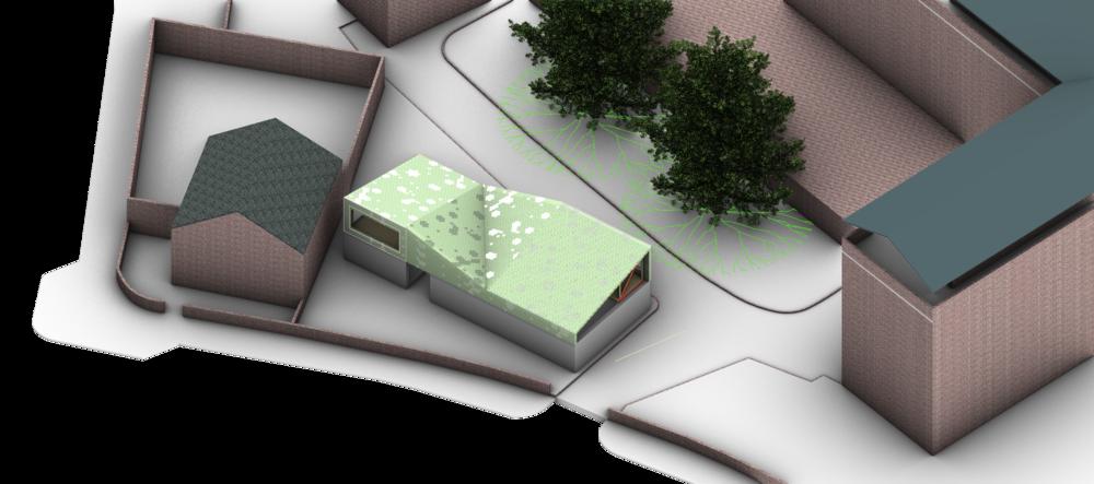 Roof Plan Mosaic 6.png