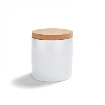 1328343-container-with-cork-lid--a_3.jpg