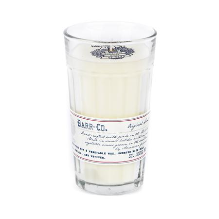 bar-co-soaps-candles-lotions-56-21933.jpeg