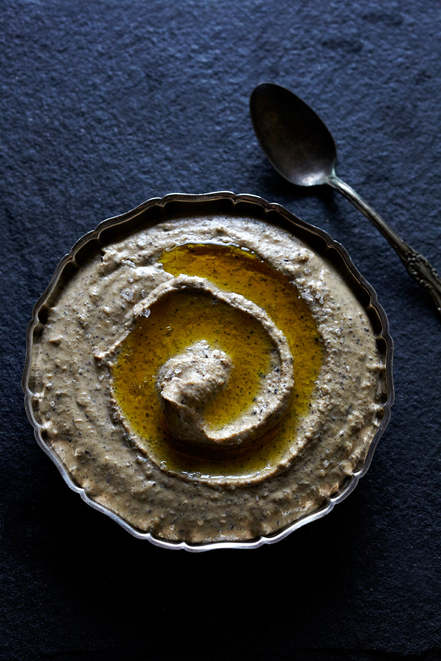 2014_SK_Blackchickpeahummus_WEBSelects-5.jpg