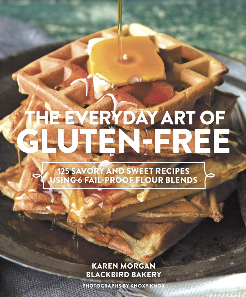 Everyday_Art_of_Gluten-Free_Cover_hi-res_1024x1024.jpg