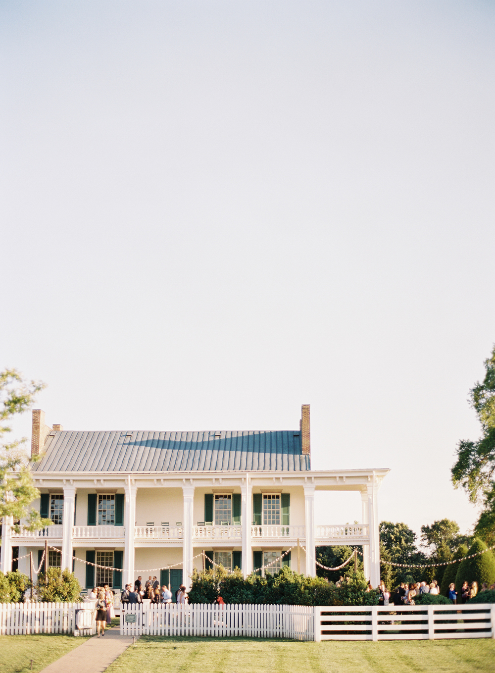 nashville_film_wedding_photographer-carnton-023.jpg