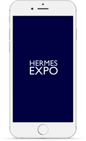 hermesexpo 2.png