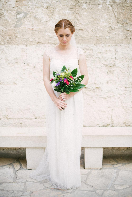 By Danielle Yashar Wedding Photography in Israel_01.jpg