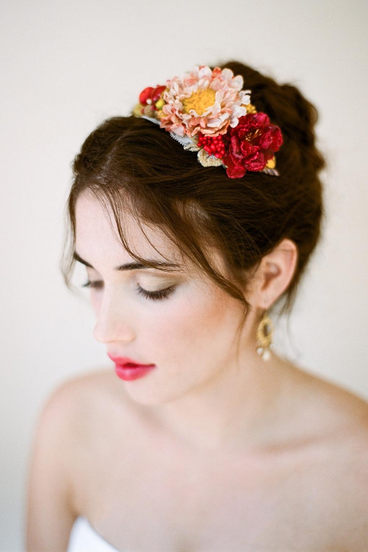 By Danielle Yashar Wedding Photography in Israel_03.jpg