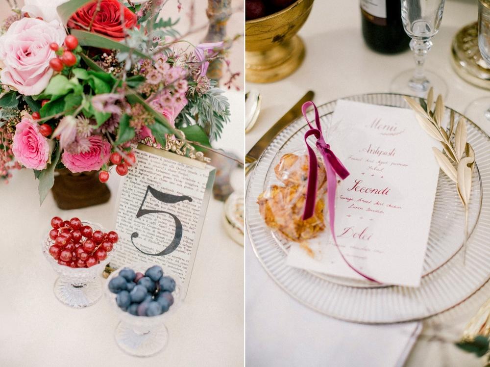 Danielle Yashar Wedding Photography in Italy_0170.jpg