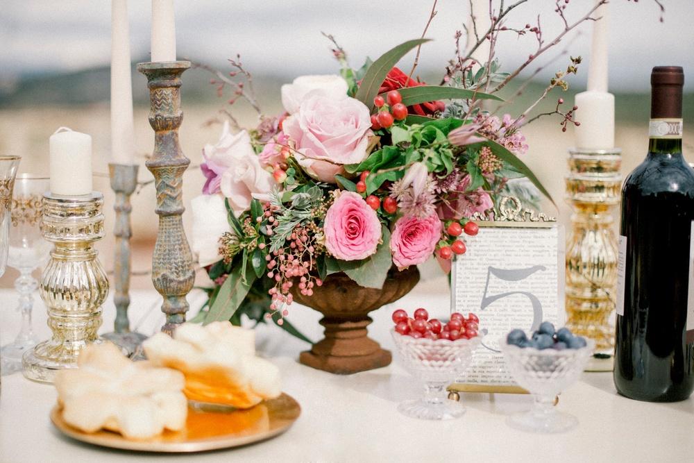 Danielle Yashar Wedding Photography in Italy_0099.jpg