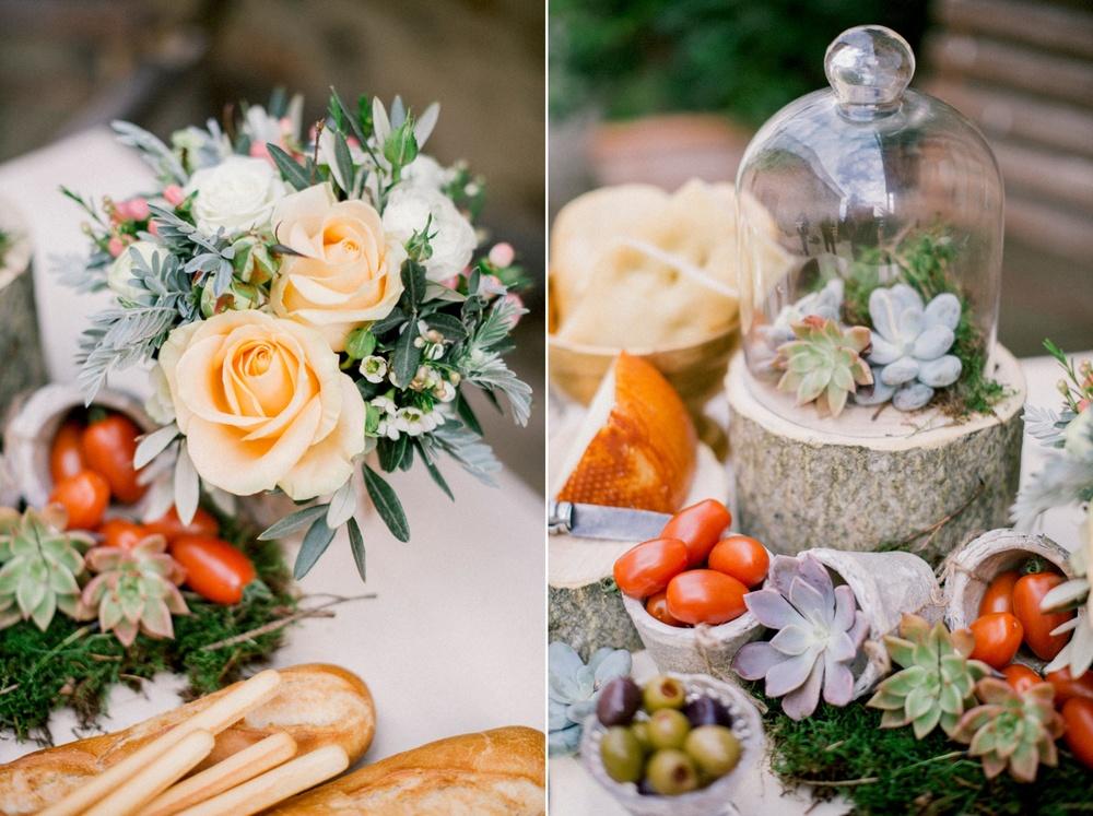 Danielle Yashar Wedding Photography in Italy_0172.jpg