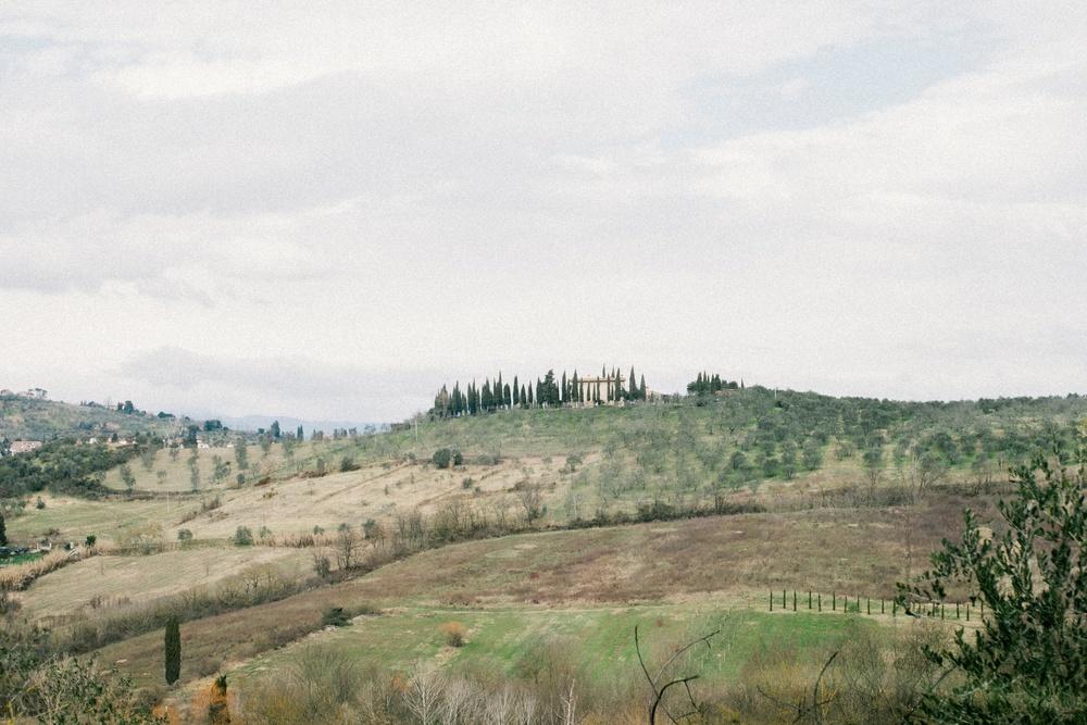 Danielle Yashar Wedding Photography in Italy_0169.jpg