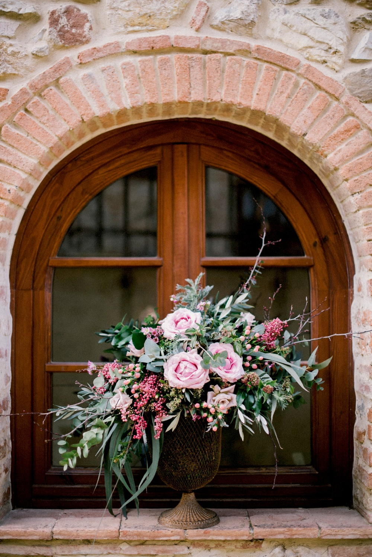 Danielle Yashar Wedding Photography in Italy_0153.jpg