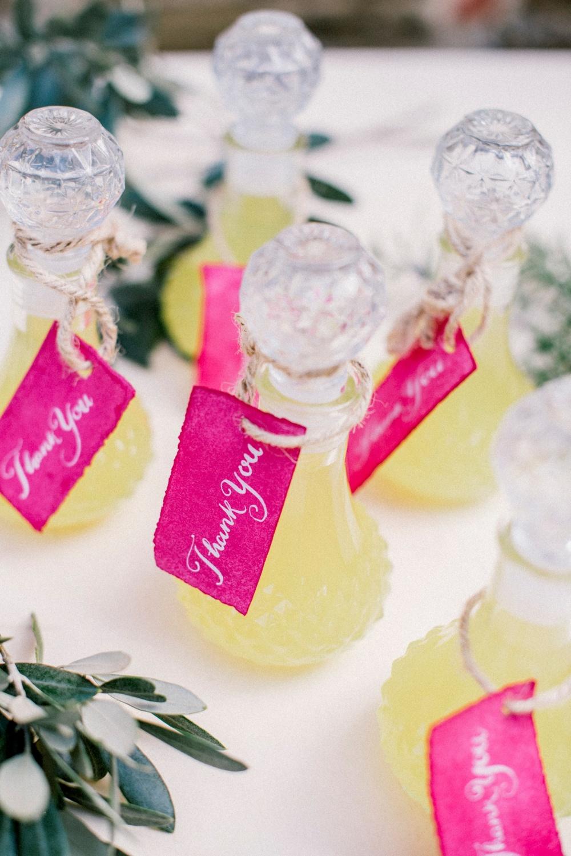 Danielle Yashar Wedding Photography in Italy_0161.jpg