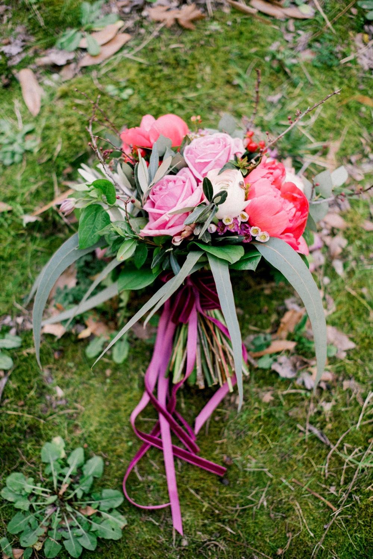 Danielle Yashar Wedding Photography in Italy_0152.jpg