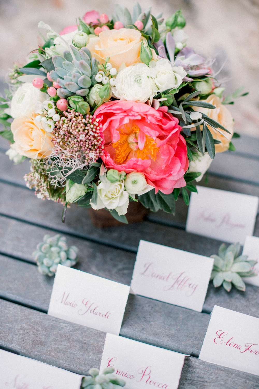 Danielle Yashar Wedding Photography in Italy_0165.jpg