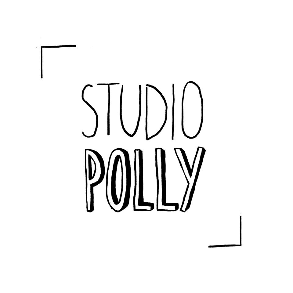 Studio Polly