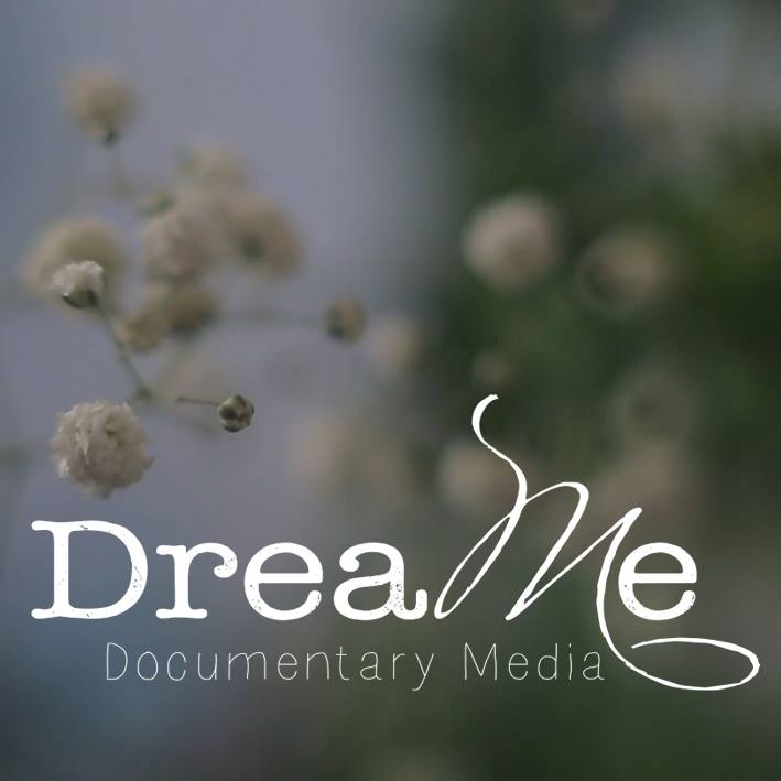 Hagai Frid - DreaMe Photography