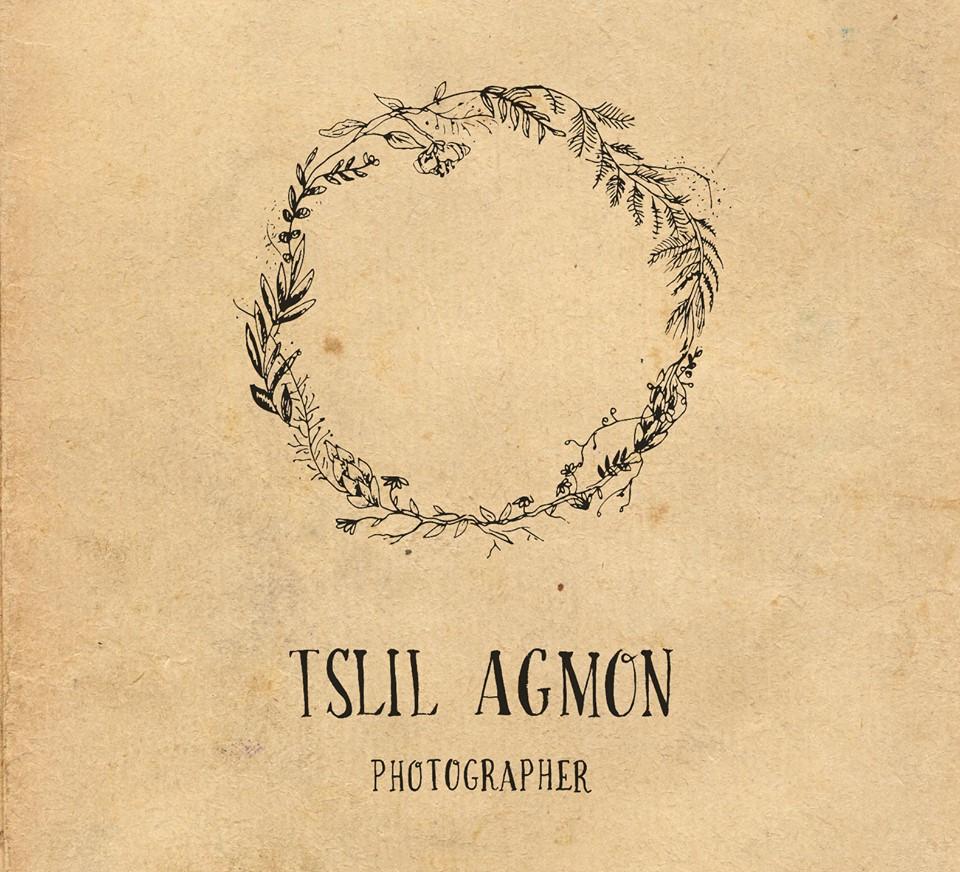 Tslil Agmon
