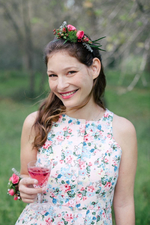 Danielle Yashar wedding & lifestyle photographer