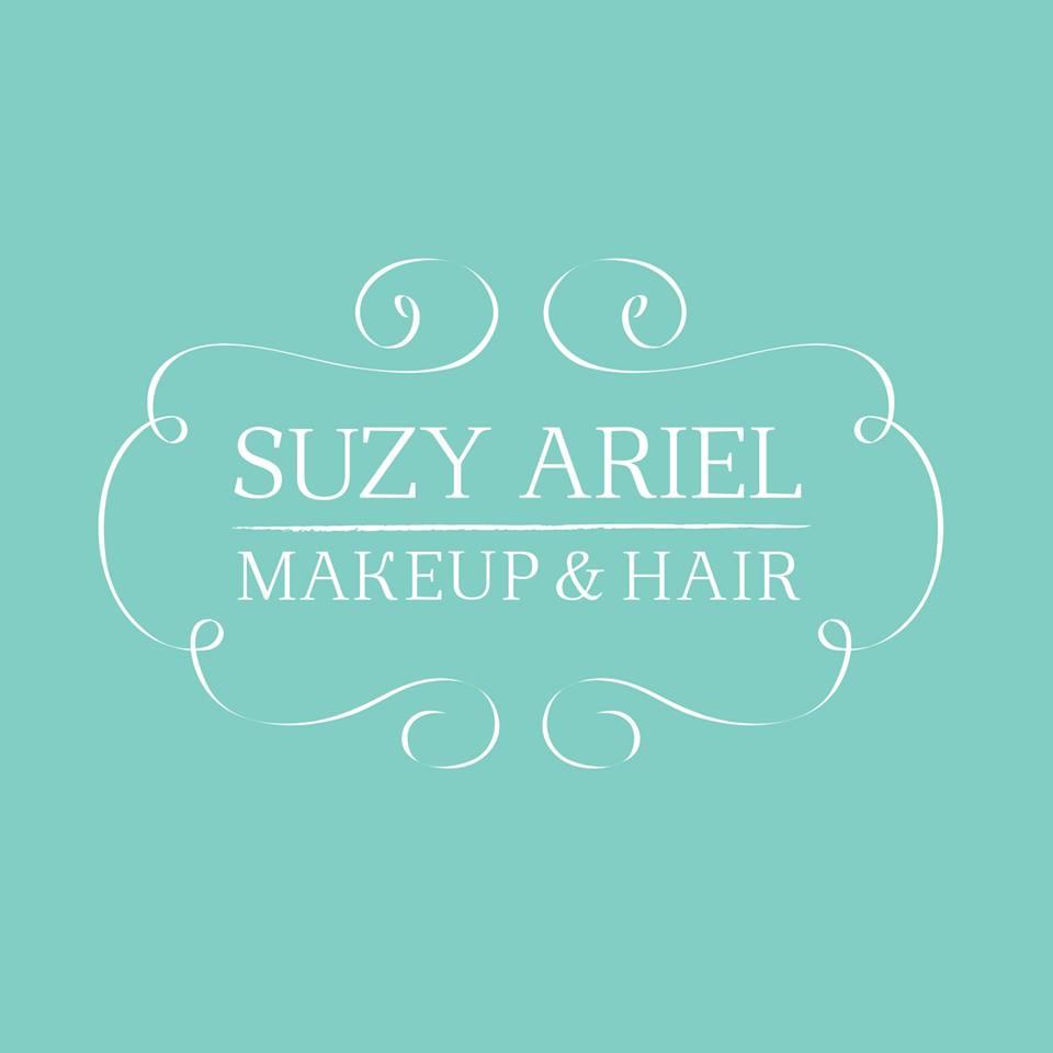 Suzi Ariel